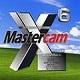 Mastercam最新版 v9.1