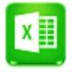 教育扶贫数据库管理系统