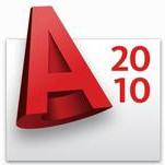 AutoCAD2010注册机