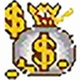 持家理财记账软件