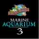 MarineAquarium3