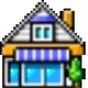 房屋产权产籍管理系统