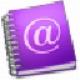 天涯人脉通讯录官方版 v3.4.45.0