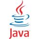 Java6 Update 官方免费版