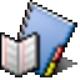 临汝图书管理系统