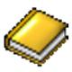 翻页电子书制作软件