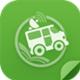 读书巴士 v12.7.2021最新版