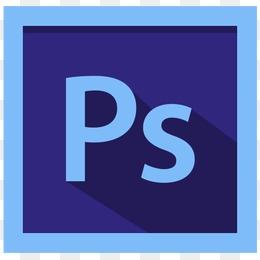 Photoshopv9.0简体中文版