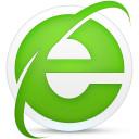 360安全浏览器v12.1.2734.0