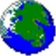 大地球酒店管理系统