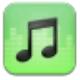 全网音乐免费下载工具