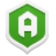 Auslogics Anti Malware