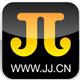 JJ比赛 1.9.0.1955 最新版