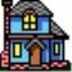 红星房屋出租管理系统