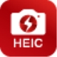闪电苹果HEIC图片转换器
