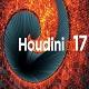 houdini 17
