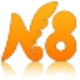 N8图文印刷设计系统
