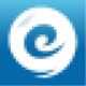 九易赛格汽车租赁管理系统