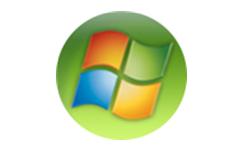 Windows7Loader