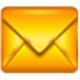 金达邮件营销专家