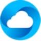 弹性云渲染平台