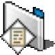 宏达环卫车辆管理系统