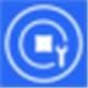 桌面图标黑块修复工具官方版 v1.0.0.1