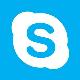 Skype翻译助手