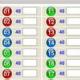 香港六合彩预测软件v9.5