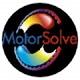 MotorSolve