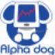 阿尔法狗股票自动交易系统