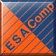 ESAComp官方版 v4.6