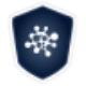 ShieldApps Anti-Malware