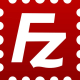 FileZilla Server(FTP服务器软件)