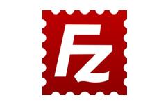 FileZilla Server(FTP服务器软件)