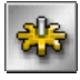宏达轴承保持器生产管理系统
