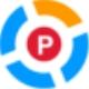 uMark PDF Watermarker