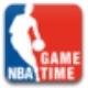 NBA直播
