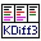 KDiff3
