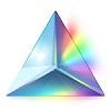 GraphPad Prism 8