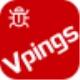 Vpings Video Wallpaper