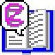 翠竹果园管理软件