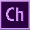 Adobe Character Animator CC 2019