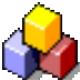 维克货运物流管理系统