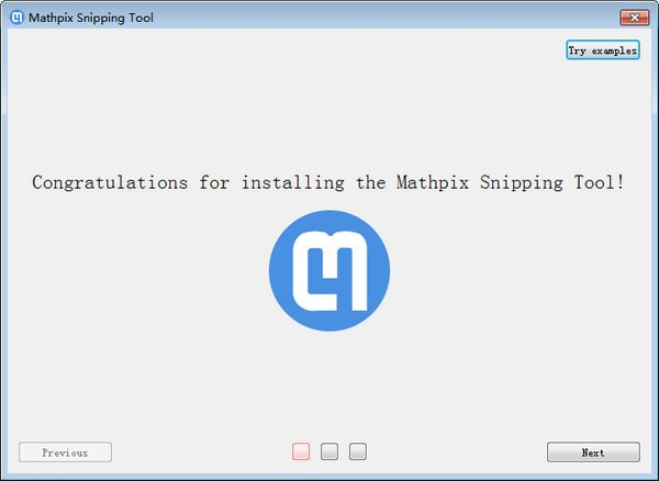 mathpix snipping tool截图