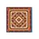 宏达纺织布料进销存管理系统
