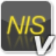 NIS-Elements Viewer