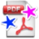 PDF补丁丁
