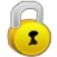 柏拉图密码安全管理器