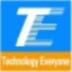 TECHE全景生成器官方版 v6.0.5